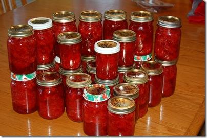 strawberry jam 001