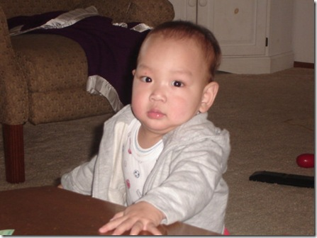 November 2005 011