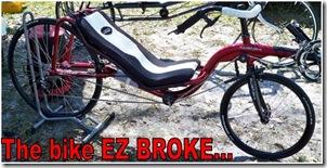 Catbike-EZ-broke