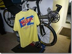 EZ's T-Shirt