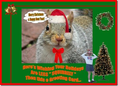 2009-Christmas-e card