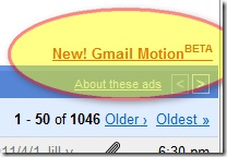 gmail-action