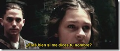The.Last.Airbender.2009.TeleSync.AC3.XviD.V.O.Sub.Spanish.[www.SubEstrenos.com][(026608)16-42-51]