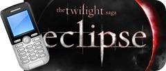 TWILIGHT-ECLIPSE-CREPUSCULO
