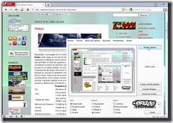 Opera Portable WWW.GERAXZZ.TK (2)