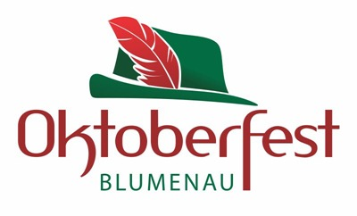 oktoba-logo
