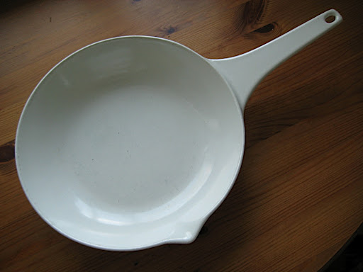 copco frying pan