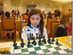 Beatriz Rasteiro