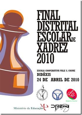 CARTAZ_FINAL_DISTRITAL_ESCOLAR 2010