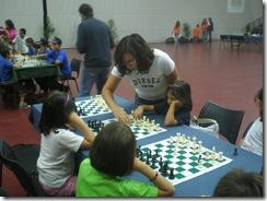 festival de xadrez do minho
