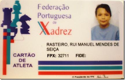 Rui Rasteiro