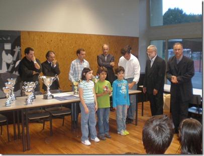 II torneio cidade Famalicão 033