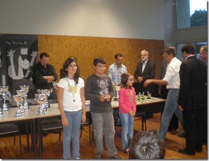 II torneio cidade Famalicão 034