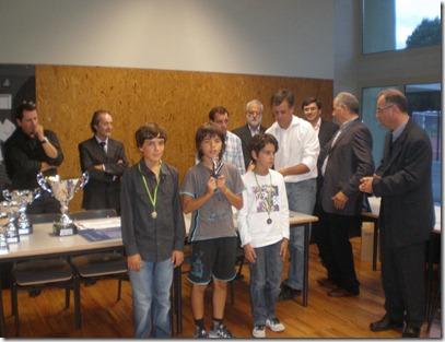 II torneio cidade Famalicão 035