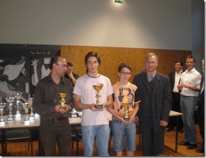 II torneio cidade Famalicão 041