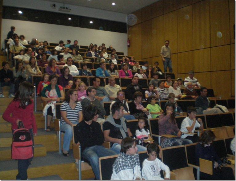 I open D. Diogo de Sousa 028
