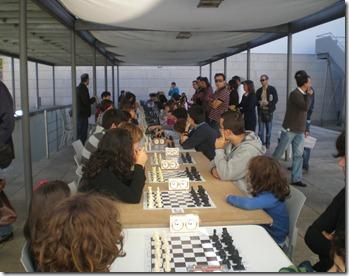 I open D. Diogo de Sousa 001