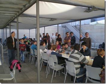 I open D. Diogo de Sousa 003