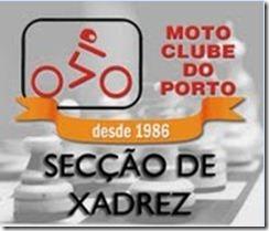 motoclubedoporto logo