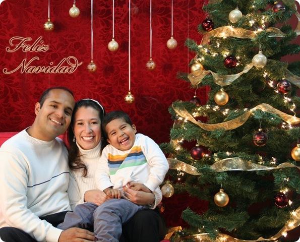 091224 Tarjeta Feliz Navidad Familia Orozco Meraz_thumb[5]