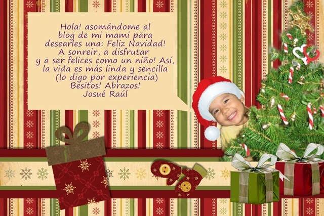 081224 Navidad Mensaje JR