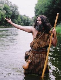 juan-el-bautista[1]