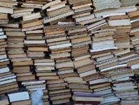 libros leer celular biblia gratis