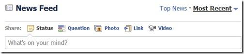 ver a todos en facebook