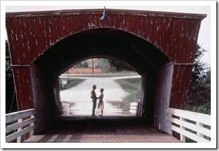 Los puentes de Madison4