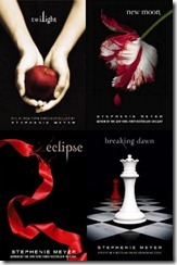 twilight_book_series