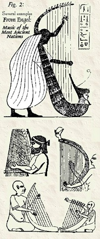 [harps[4].jpg]