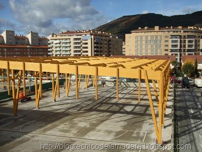 Patio-madera-laminada-kerto (3)