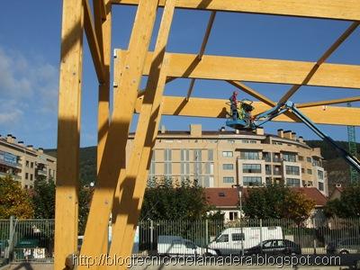 Patio-madera-laminada-kerto (2)