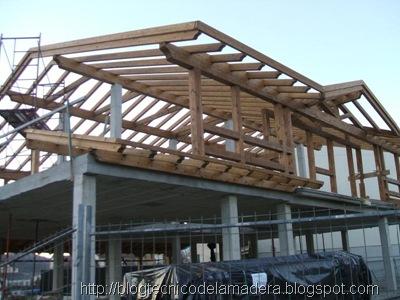 entramado-madera-estructura (71)