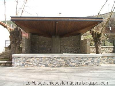 Cubierta-volada-madera (2)