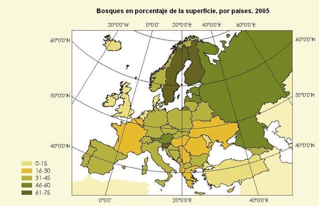 [bosques en porcentaje[5].jpg]