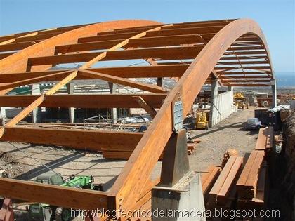madera-laminada-tropicana (3)