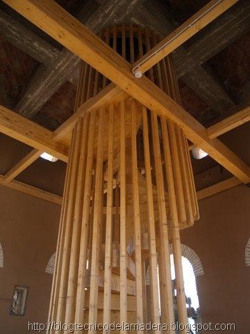 madera-laminada-escalera (6)