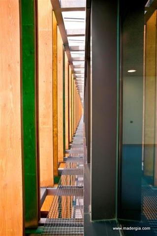 [Kerto-fachada-madera-microlaminada (2)[5].jpg]