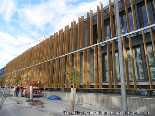 kerto-fachada-madera-microlaminada-vidrio (1)