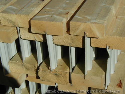 arquitectura-efimera-madera-laminada (12)