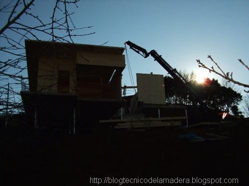 panel-contralaminado-madera-unifamiliar (1)