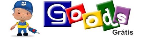 Goods Grátis