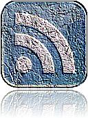 4-azul