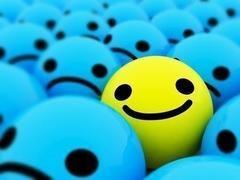 3L_smile