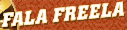 Fala Freela