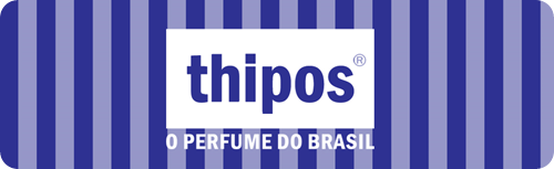 Thipos Perfumaria