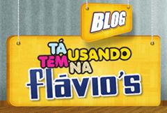 Blog da Flávio's