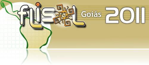 Flisol Goiás 2011