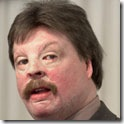simon_weston120